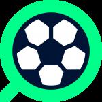createfootball.com
