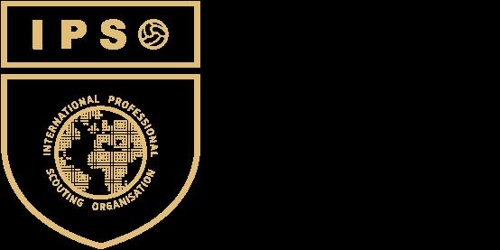 Scout Institute